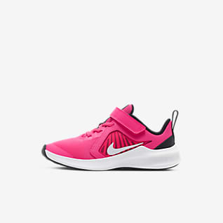 Nike Downshifter 10 Chaussure pour Jeune enfant