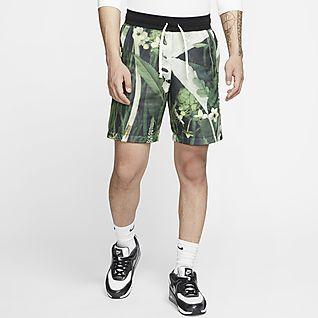 NikeLab NikeLab x Pigalle Basketball Short Pantaloncini