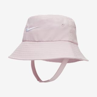 Nike Toddler Bucket Hat