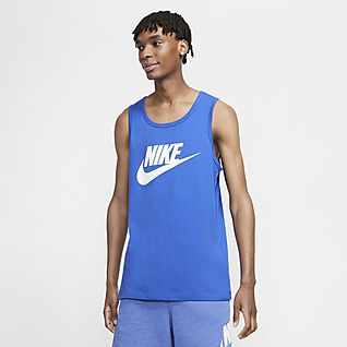 Mens Sale Tank Tops \u0026 Sleeveless Shirts