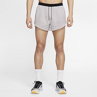 Nike Tech Pack Short de running pour Homme
