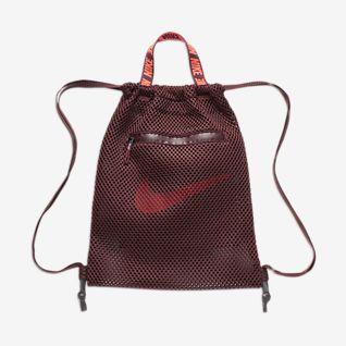 Nike Sportswear Essentials Gymsack