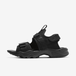 all nike sandals