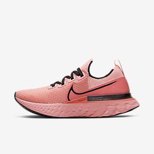 Armada he equivocado La ciudad  Comprar tenis y zapatos Nike. Nike MX