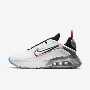 nike air max shoes for cheap, WhiteBlueYellow Nike Air Max