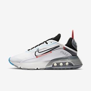 fondo clérigo famélico  Hombre Lifestyle Calzado. Nike MX