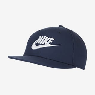 Nike Pro Kids' Adjustable Hat