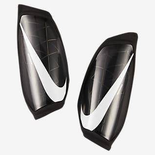 Nike Protegga Espinilleras de fútbol