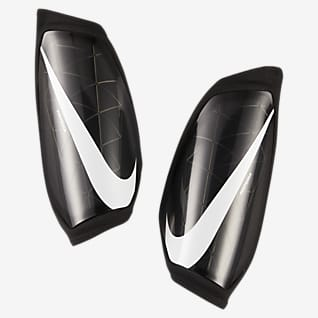 Nike Protegga Leggbeskyttere til fotball