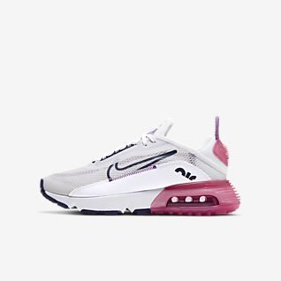 nikes shoes for girls