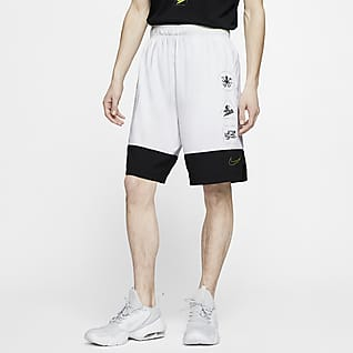 Nike Flex Erkek Antrenman Şortu