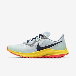 Women's Running Shoes & Trainers. Nike NL
