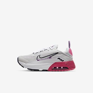 chaussures nike air back