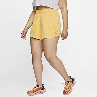 Tallas Grandes Shorts Nike Pr