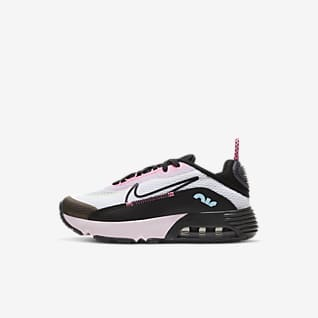 Nike Air Max 2090 Sapatilhas para criança