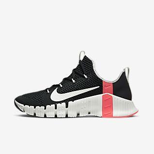 Training \u0026 Gym Shoes. Nike SG