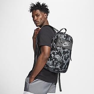 Nike 2.0 Mochila con estampado