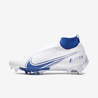Hombre Fútbol americano Perfil bajo Calzado. Nike US