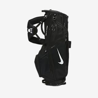 Nike Air Hybrid Bolso de golf