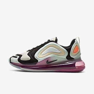 Nike Air Max 720 Sko til dame