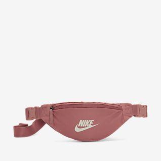 Nike Heritage Hoftebag (liten)