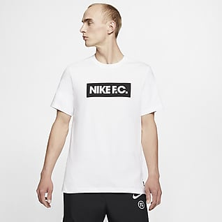 Nike F.C. SE11 T-shirt da calcio - Uomo