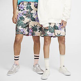 Nike SB Sunday Gördeszkás rövidnadrág