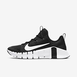 Nike Free Metcon 3 Men's Training Shoe