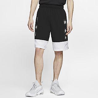Nike Flex Pantalons curts d'entrenament - Home