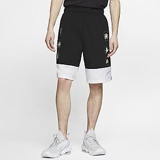 Nike Flex Treningsshorts til herre