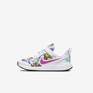 Nike Revolution 5 Fable Παπούτσι για μικρά παιδιά