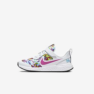 Nike Revolution 5 Fable Chaussure pour Jeune enfant