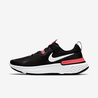 Nike React Miler Pánská běžecká bota