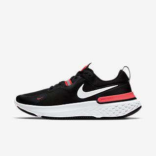 Nike React Running Chaussures. Nike FR