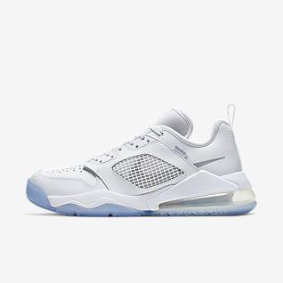 Jordan Mars 270 Low Chaussure pour Homme