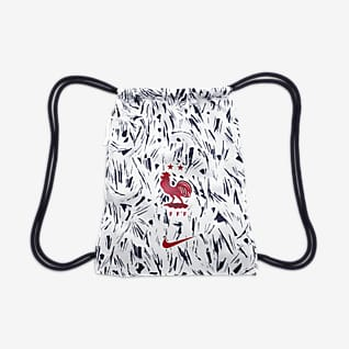 FFF Stadium Football Gymsack
