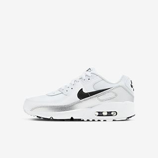 Bestelle Coole Air Max 90 Schuhe. Nike DE