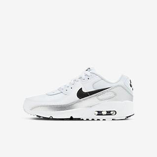 Köp Air Max 90 Träningsskor Online. Nike SE