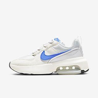 Nike Air Force 1 High White Weiss Grösse 40 in 8157