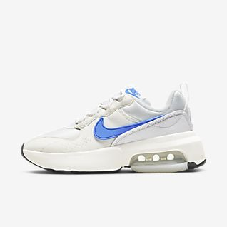 air max donna estive
