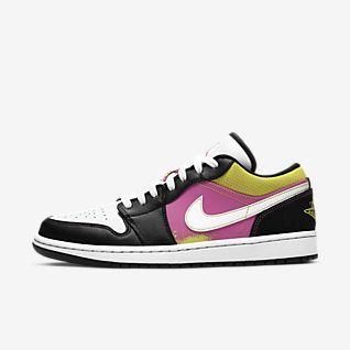 scarpe nike air jordan 1