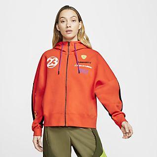 Jordan Hoodies \u0026 Sweatshirts. Nike SI