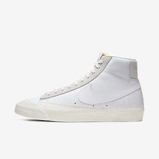 kopen Lifestyle Nike Heren Schoenen Nike Blazer Mid Retro