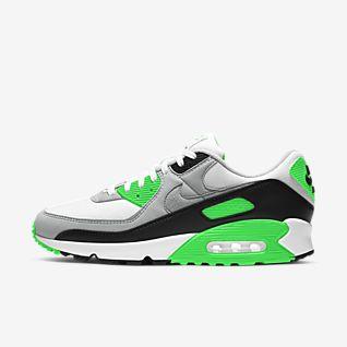 Hombre Air Max 90 Calzado. Nike US