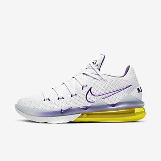 Herren Basketball. Nike DE