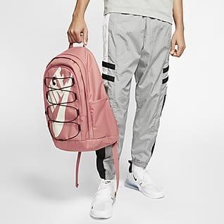 Nike Hayward 2.0 Motxilla