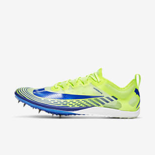 Nike Zoom Victory 5 XC Calzado de carrera con clavos