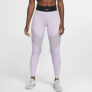 Nike Pro AeroAdapt Női testhezálló nadrág