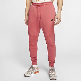 Rebajas. Nike US