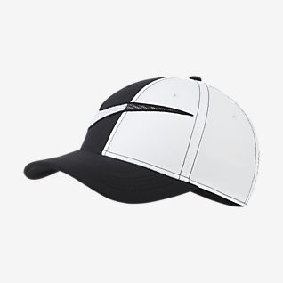 Nike AeroBill Legacy91 Nastavitelná tréninková kšiltovka